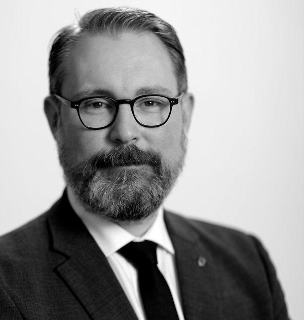 Johan Elfver kontaktkort.jpg
